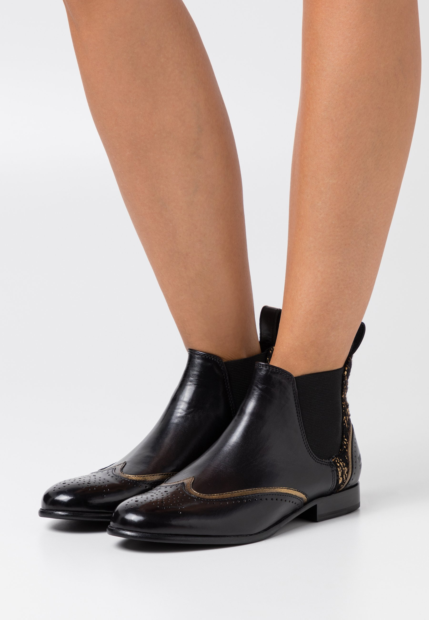Women SALLY  - Ankle boots