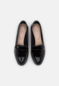 Call it Spring - VAVA - Mocassins - black - 5