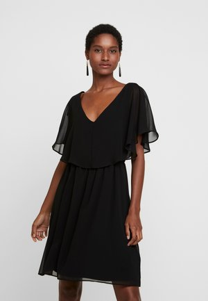 LAZALE - Cocktail dress / Party dress - noir