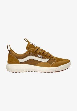 ULTRARANGE EXO SE - Sneakers basse - golden brown/marshmallow