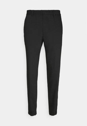 TROUSERS CHASE