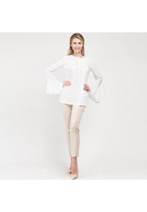 LOZANO - Pusero - white