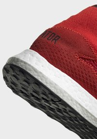 adidas Performance - PREDATOR 20.1 TRAINERS - High-top trainers - red - 7