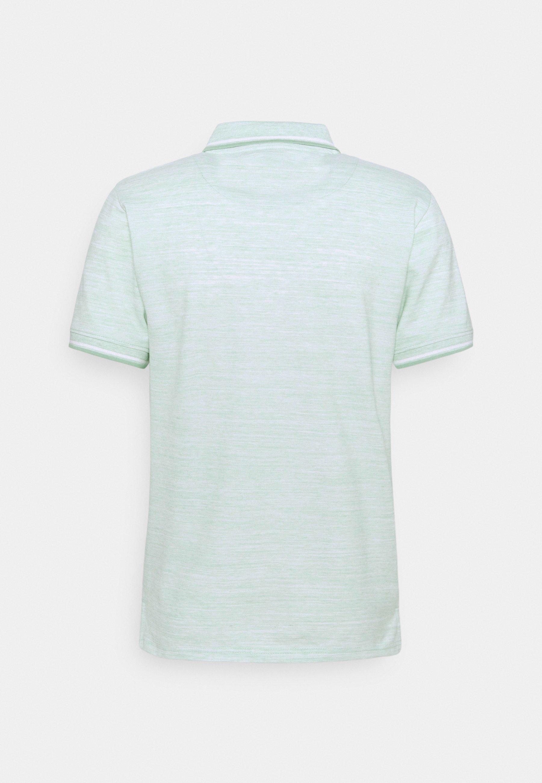 Men CONLEY - Polo shirt