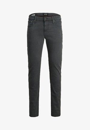 GLENN ICON AMA - Slim fit jeans - asphalt