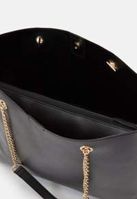 Anna Field - SET - Tote bag - black - 2