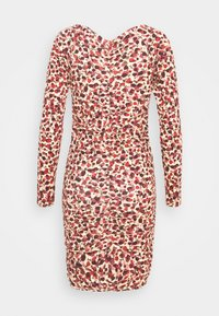 Monki - TUA DRESS - Day dress - duttyrose - 8