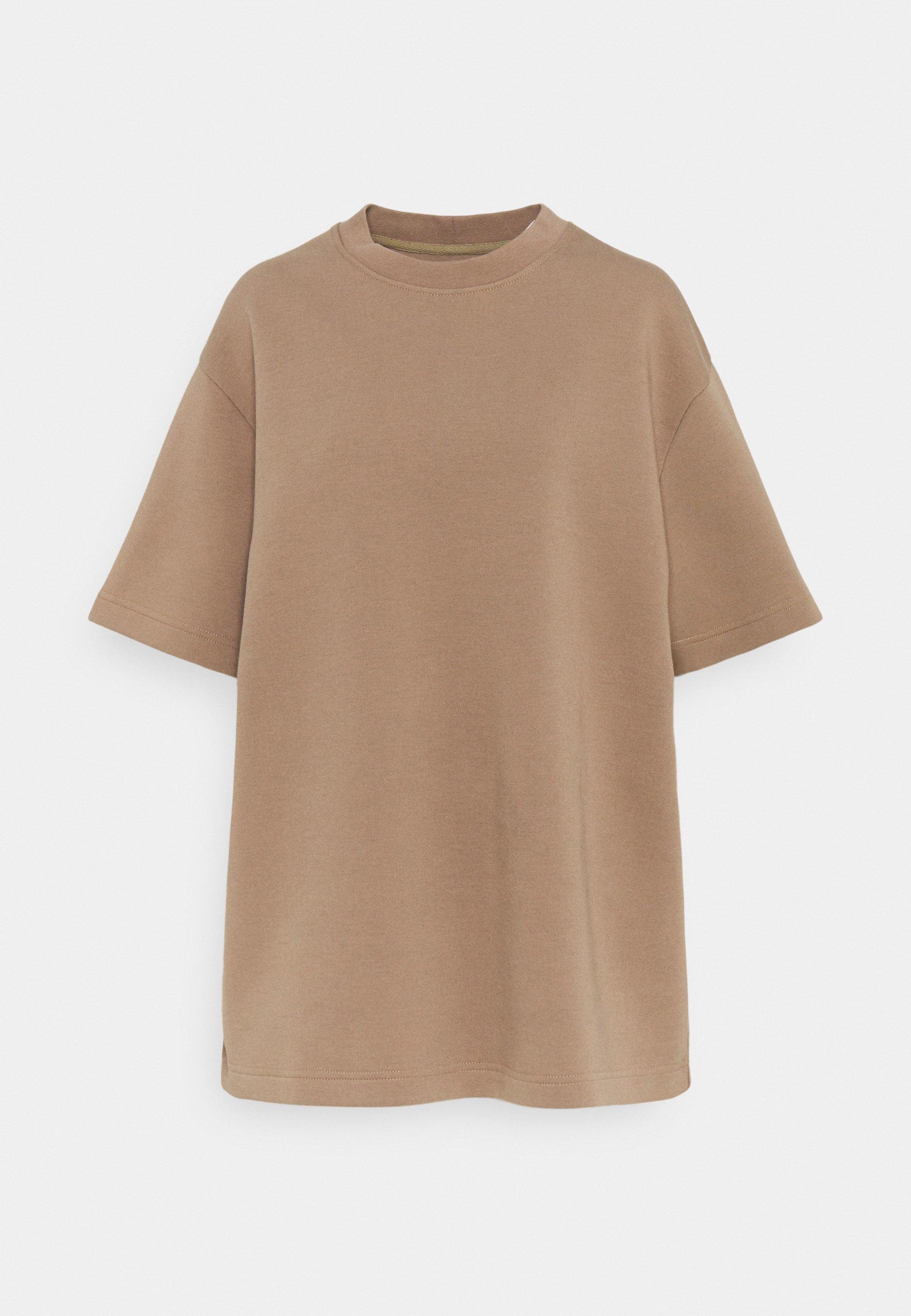 Women LIONELLE - Basic T-shirt