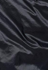G-Star - SETCALE PADDED HOODED - Light jacket - mazarine blue - 5