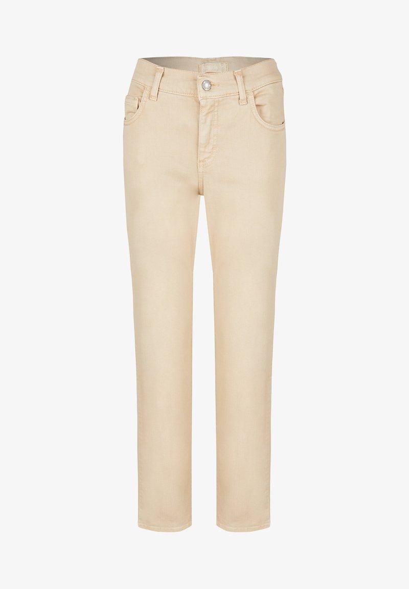 Angels - Jeans Skinny Fit - beige