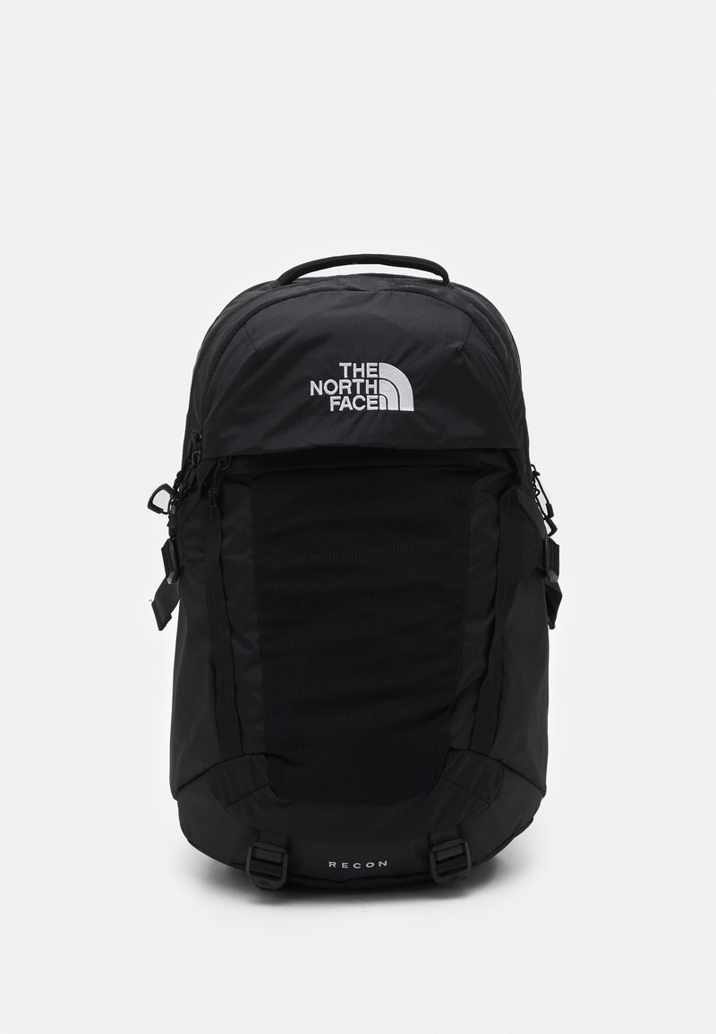 The North Face - RECON UNISEX - Backpack - black