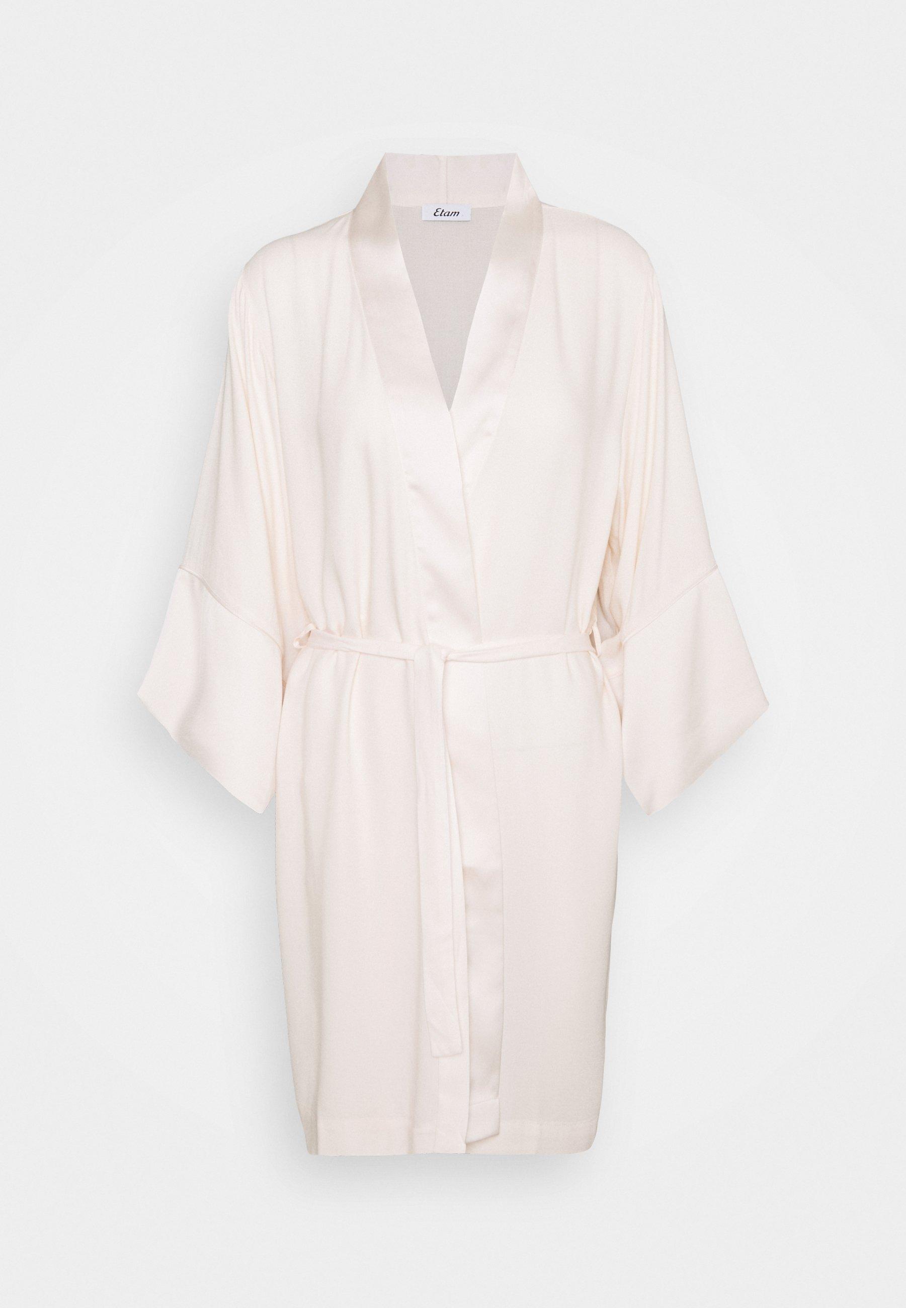 Women ENDLESS DESHABILLE - Dressing gown