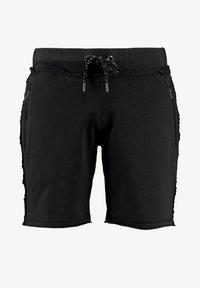 Key Largo - Shorts - schwarz - 0