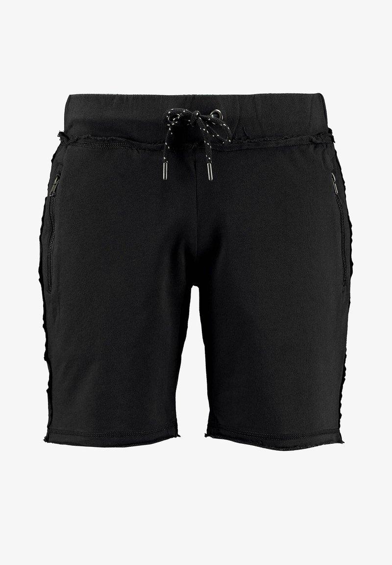 Key Largo - Shorts - schwarz