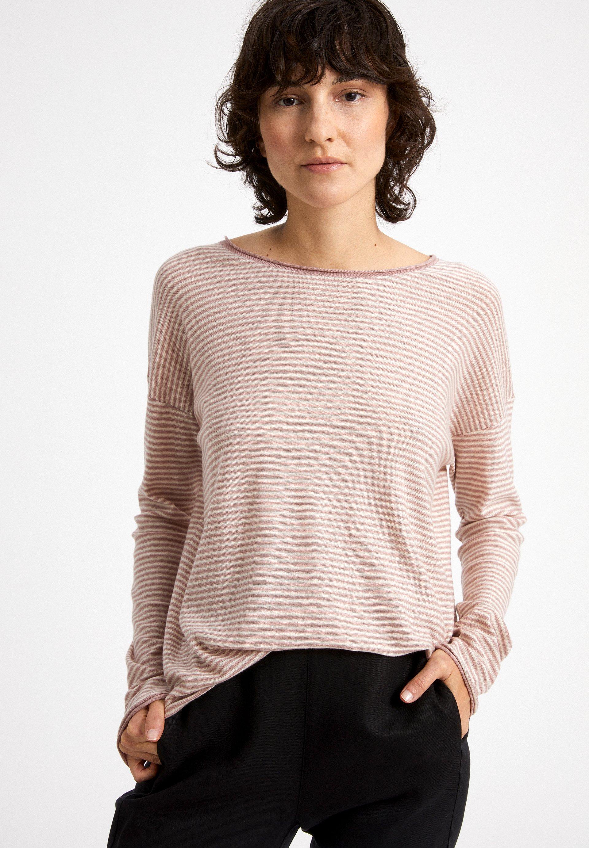 Damen LADAA  - Sweatshirt