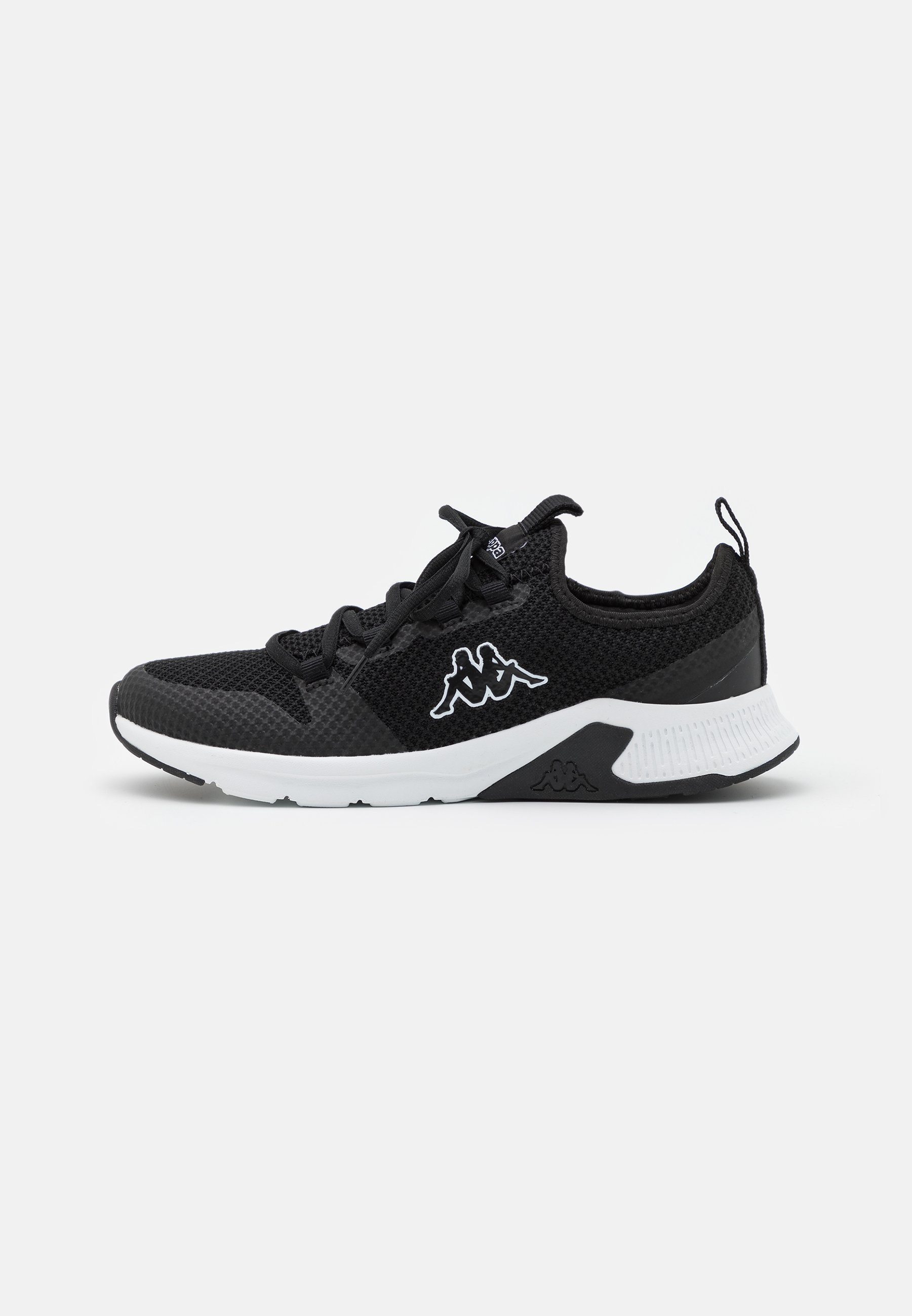 Men AMIDOU UNISEX - Sports shoes