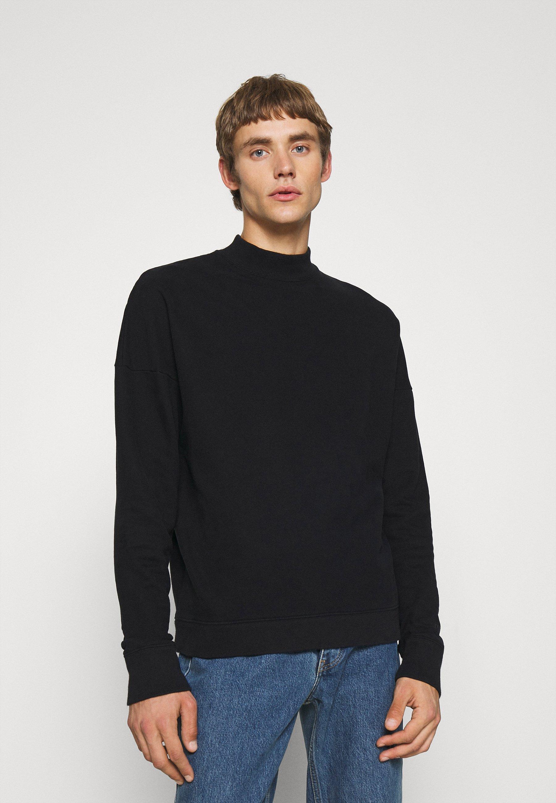 Homme FABIAN - Sweatshirt