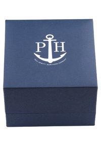 PAUL HEWITT - MISS OCEAN LINE - Watch - rose gold-coloured - 5