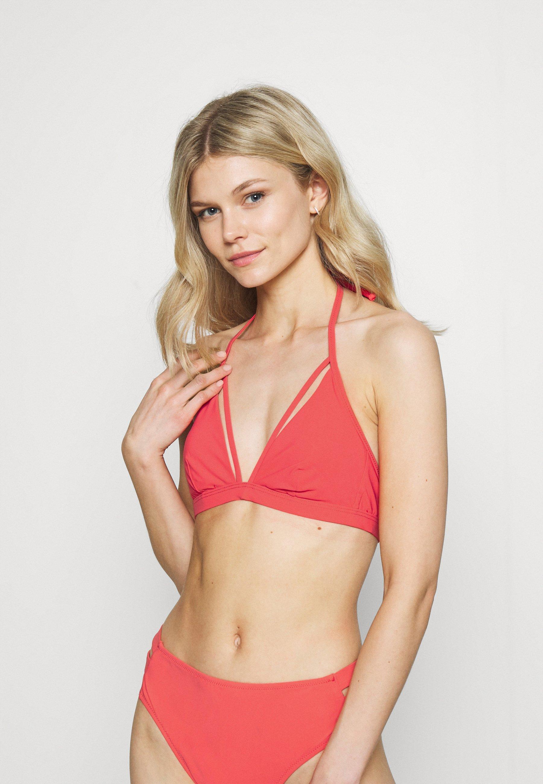Women TRIANGEL - Bikini top