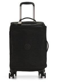 Kipling - SPONTANEOUS S - Trolley - black - 3