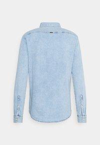 Tiger of Sweden Jeans - Hemd - light blue - 1
