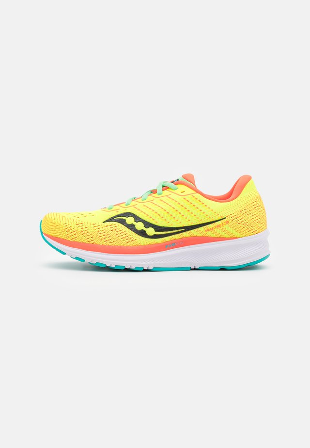 RIDE 13 - Zapatillas de running neutras - mutant