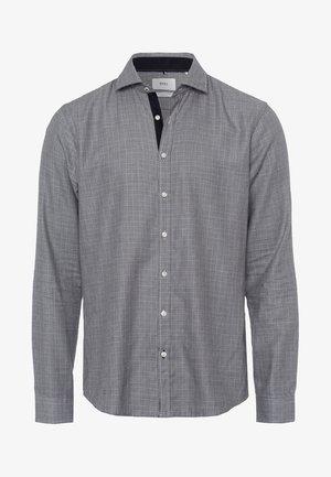 STYLE HAROLD - Shirt - grey
