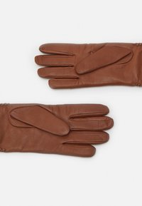 Roeckl - REGINA - Gloves - saddlebrown - 1
