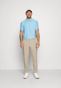 Oakley - TAKE PRO PANT  - Trousers - rye - 1