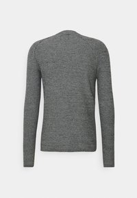 Only & Sons - Neule - black - 8