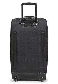 Eastpak - INIMINI  - Wheeled suitcase - blue - 3