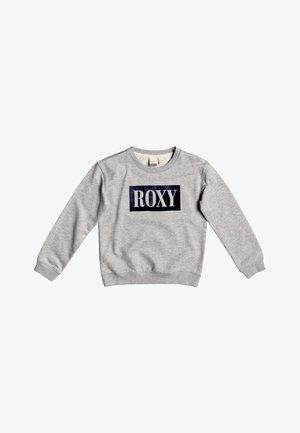 SPRING DAY  - Sweatshirt - heritage heather