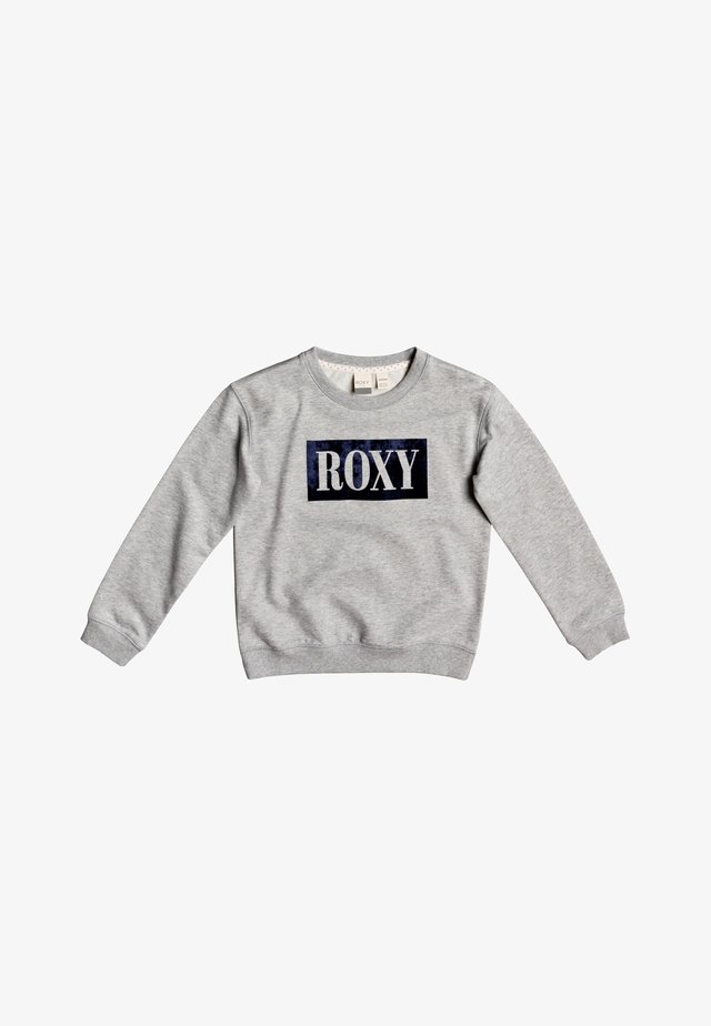 SPRING DAY  - Sweater - heritage heather