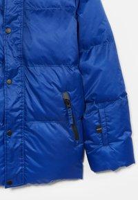 O'Neill - Soft shell jacket - surf blue - 2