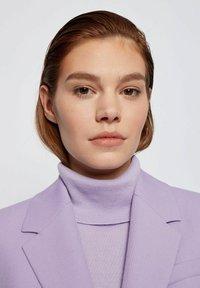 BOSS - JISTANY - Blazer - light purple - 4