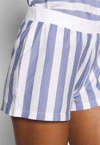 Esprit - DEENAH - Pyjamasbukse - white - 4