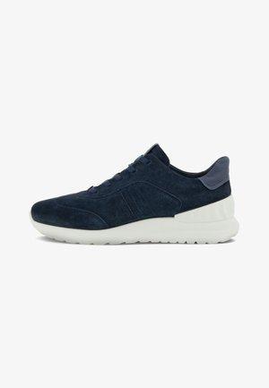 ASTIR LITE - Sneakers basse - navy/ombre