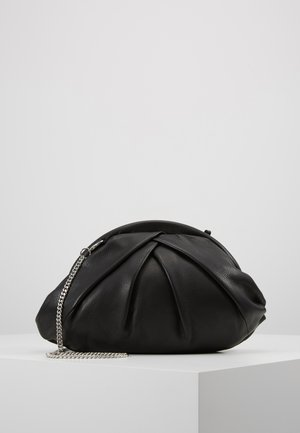 SAKI - Pochette - black