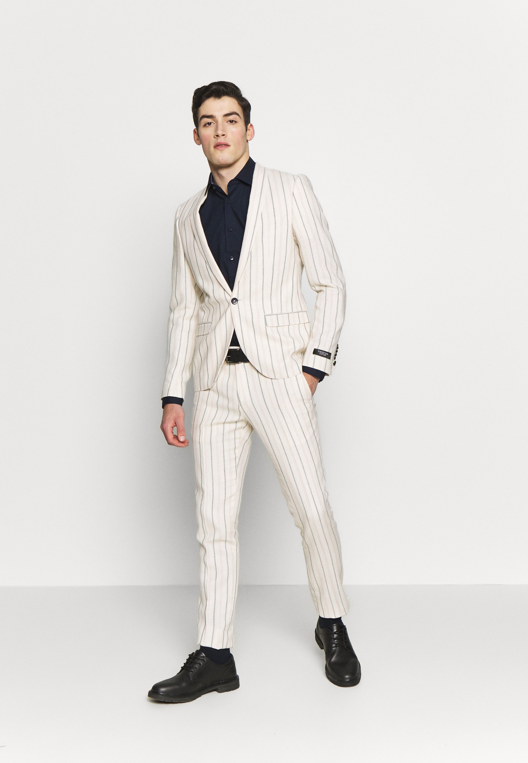 Homme BUFONI SUIT - Costume