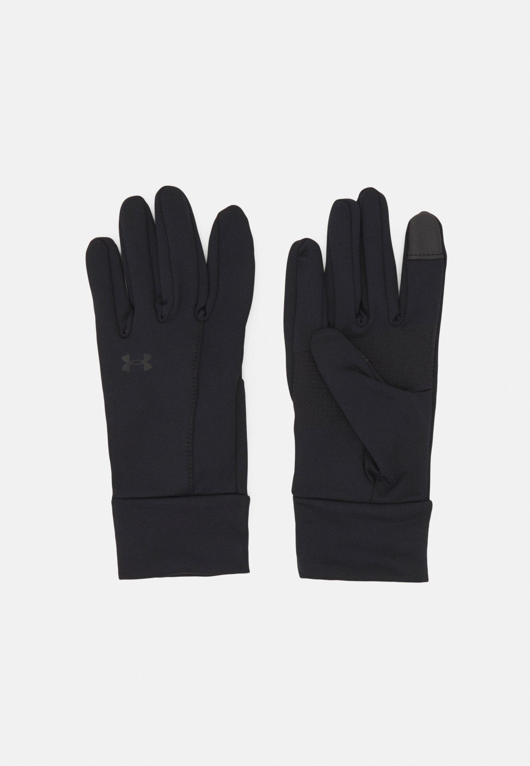 Women STORM LINER - Gloves