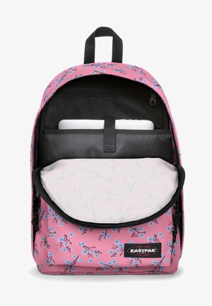 OUT OF OFFICE - Rucksack - bliss crystal