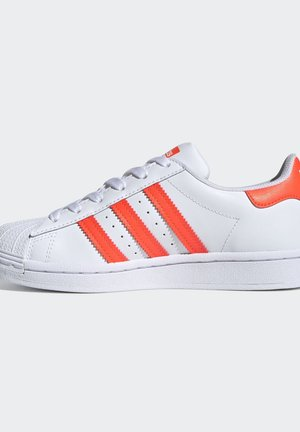 SUPERSTAR  - Sneakers - white