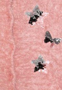 s.Oliver - LANGARM - Cardigan - light pink - 3