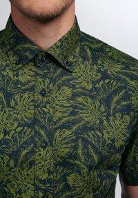 Eterna - Overhemd - grün - 2