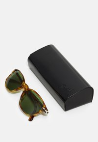 Persol - Sonnenbrille - brown/yellow - 1