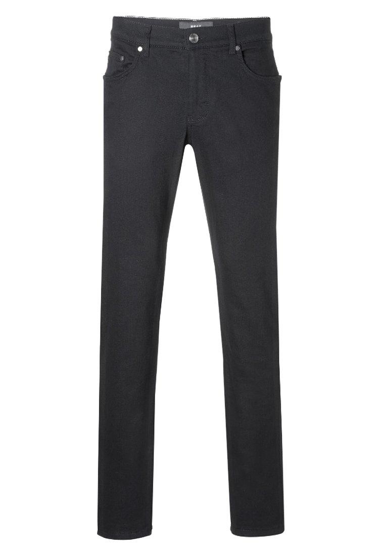Brax Herren Straight Jeans Bx/_cooper Denim 87-6057//22