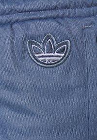 adidas Originals - 2020-03-25 BANDRIX SHORTS - Shorts - dark blue - 2