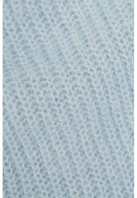 Esprit Collection - Cardigan - pastel blue - 8