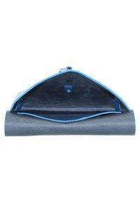b.belt - Bum bag - blue - 4