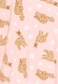 Chelsea Peers - Pyjama - pink - 6
